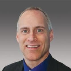 Brian Kuhn headshot