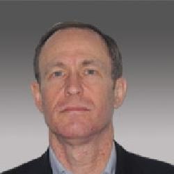 Dave DeFreitas headshot