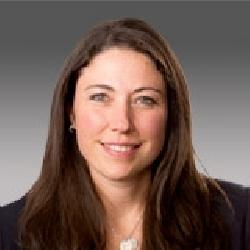 Marcy Ricci headshot