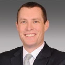 Graham Goldwasser headshot