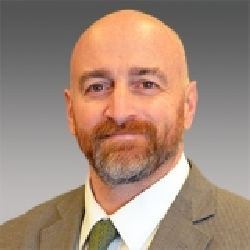 Matt Modarelli headshot
