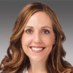 Melissa Kremer headshot