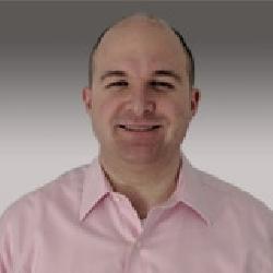 Shane MacDonald headshot