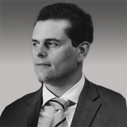 JP Calderon headshot