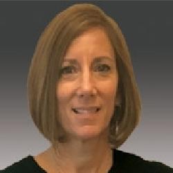 Christine Scarafoni headshot