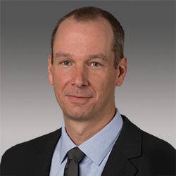 Andre Weimerskirch headshot