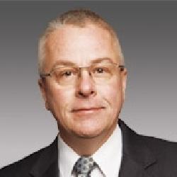 Doug Mills headshot