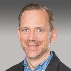 Jeff Spiegel headshot