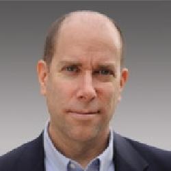 Jeff Birk headshot