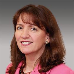 Janice O'Neill headshot