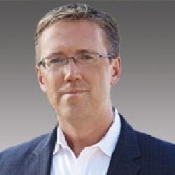 Brian Abrahamson headshot
