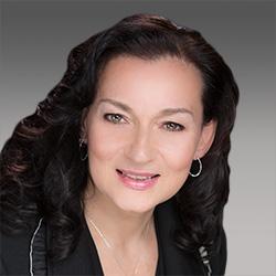 Susan Malisch headshot