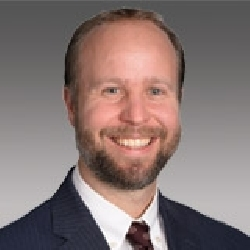 Chad Konchak headshot