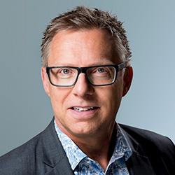 Henrik Amsinck headshot