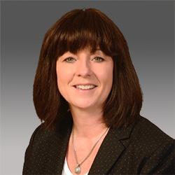 Margaret Dinneny headshot
