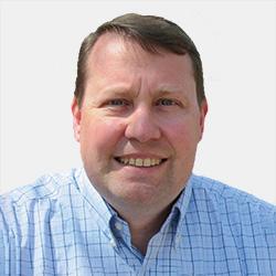 Jim Cebula headshot