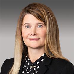 Patricia Goodwin-Peters headshot