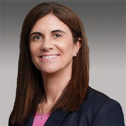 Julie Cullivan headshot