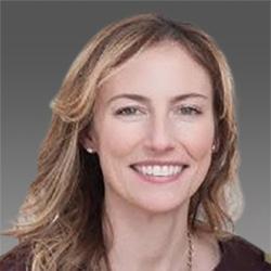 Maria Barton headshot