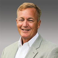 Mark Grieman headshot