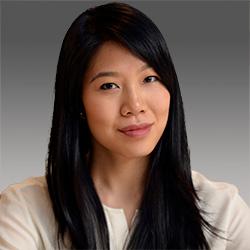 Diane Chang Wardi headshot