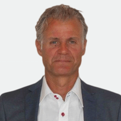 Filip Michiels headshot