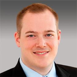 Peter Gerdenitsch headshot