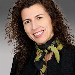 Carolina Soto headshot