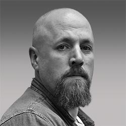 Jan Hubicka headshot