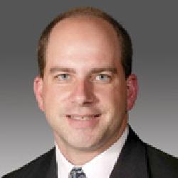 Allen Fazio headshot