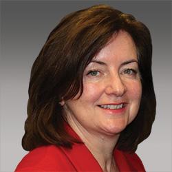 Caroline Corrigan headshot
