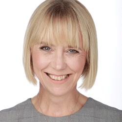 Helen Webb headshot