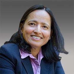 Rashmi Jain headshot