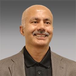 Bhala Ghatate headshot