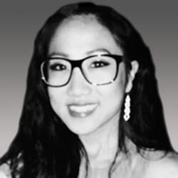 Serena Lai headshot