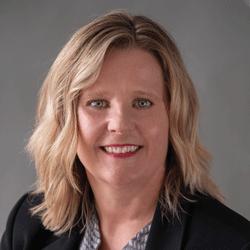 Judy Lyster headshot