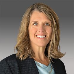 Kathryn Freytag headshot