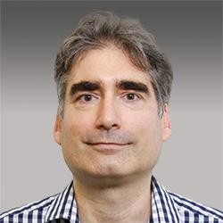 Marsal Gavalda headshot