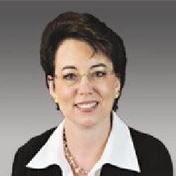Lorna Koppel headshot