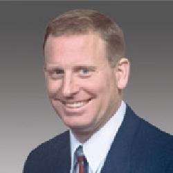 Scott Sullivan headshot