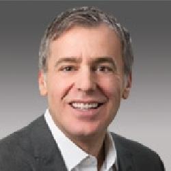 Greg Driscoll headshot
