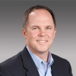 Greg Sutherland headshot