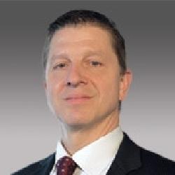 Chris Kulczytzky headshot