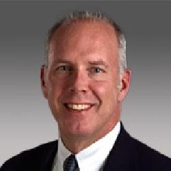 Kurt Svendsen headshot