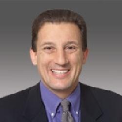 Joseph M. Solimando headshot