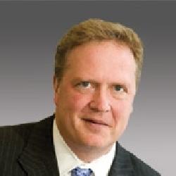 Jon R. Moeller headshot