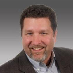 Eric W. Cowperthwaite headshot