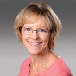 Tamara Barr headshot