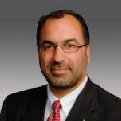 Hafiz Chandiwala headshot