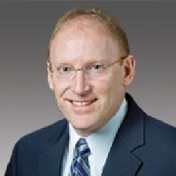 Dave Copeland headshot